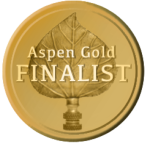 Apen Gold Finalist