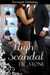 High_Scandal__01373.1348611782.300.450