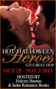 hothalloweenheroeshop