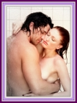 shower4purple