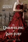 TheUnravelingOfLadyFury-ByShehanneMoore-453x680