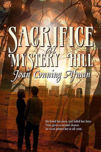 SacrificeAtMysteryHill-WEB96