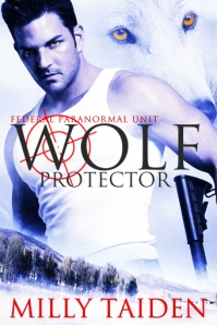 MT_Wolf-Protector1