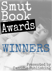 Smut-Book-Awards-WINNERS