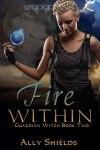 FireWithin_AllySheilds_GuardianWitch2