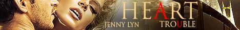 JL_HeartTrouble_banner