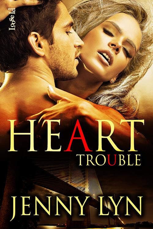 JL_HeartTrouble_coverin