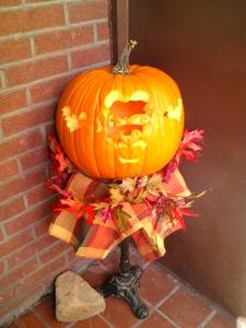 10-03 pumpkin
