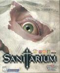 Sanitarium_Coverart