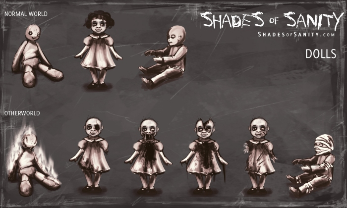 sos_dolls