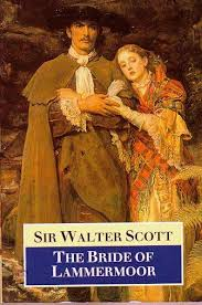 walter_scott