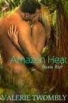 Amazon-Heat-199x300