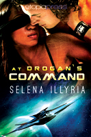 At-Drogans-Command_SelenaIllyria_133x200