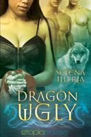 DragonUgly_bySelenaIllyria_133x200
