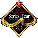 Best-Series-2013