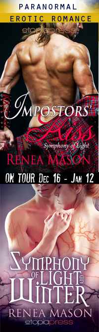 Renea-Mason_Tour-Banner