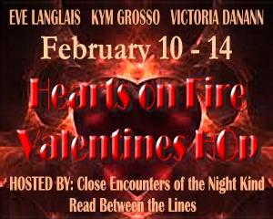 HeartsOnFireBUTTON2014
